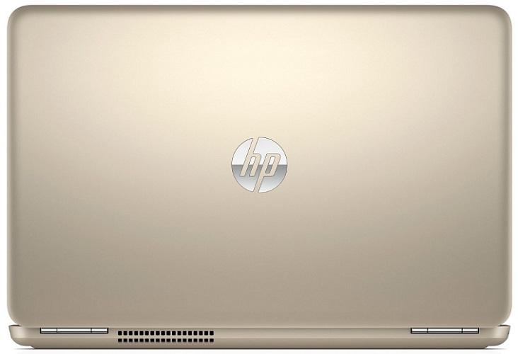 HP Pavilion 15-au030nr Laptop