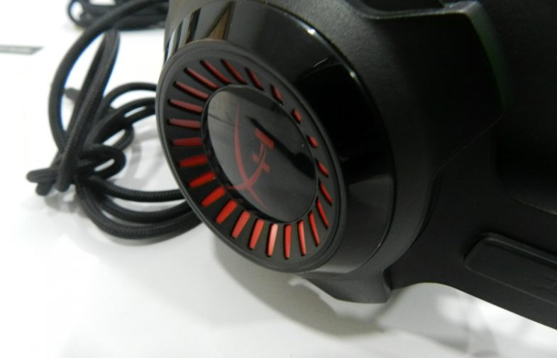 HyperX Cloud Revolver Review: Gaming Headphones for Premium Experience!