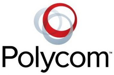 New Polycom Survey Finds Technology A Necessary Tool For Classroom Collaboration