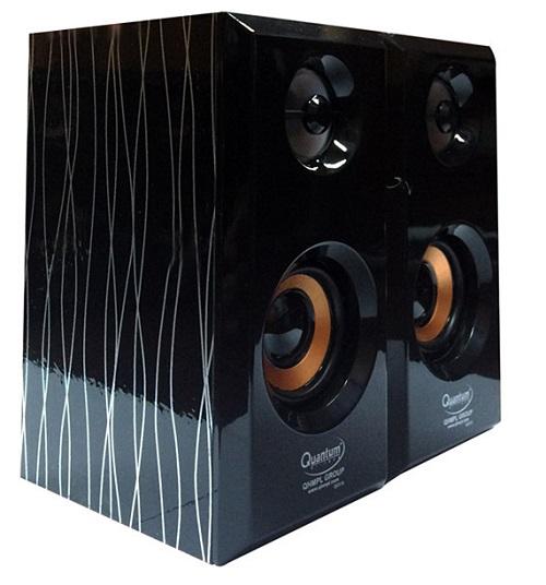 QHM630-USB-Mini-Speaker black