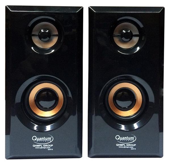 QHM630-USB-Mini-Speaker