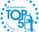 Sennheiser Top 50 Gives You A Second Chance To Live Your Dream!