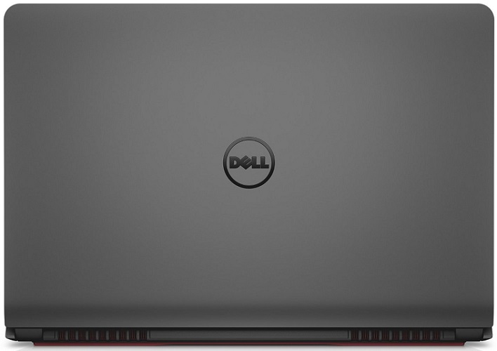 Dell Laptops for College Students