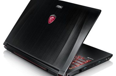 Best Budget And Cheap Gaming Laptop – July 2016