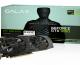 Galax Introduces The All New Next Generation Galax GTX 1060 EXOC Black 6GB