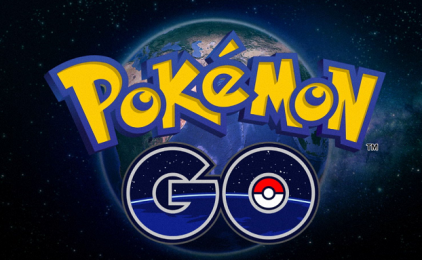 Pokémon Go Is A Threat To Your Personal Accounts; Reports Trend Micro