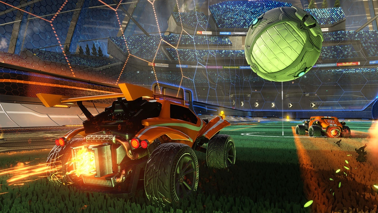rocket-league-ps4-review-2