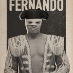 0058 FERNANDO