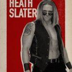 0061 HEATH SLATER