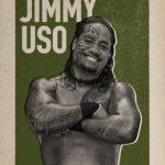 0068 JIMMY USO