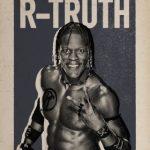 0096 R TRUTH