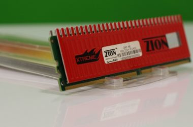 Zion 8GB DDR4 RAM Review – Best Budget Gaming RAM!