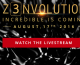 Asus Brings 360-degree Live Streaming For Z3nvolution In India