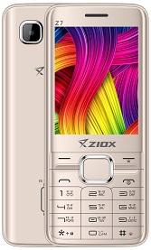 Ziox Z7
