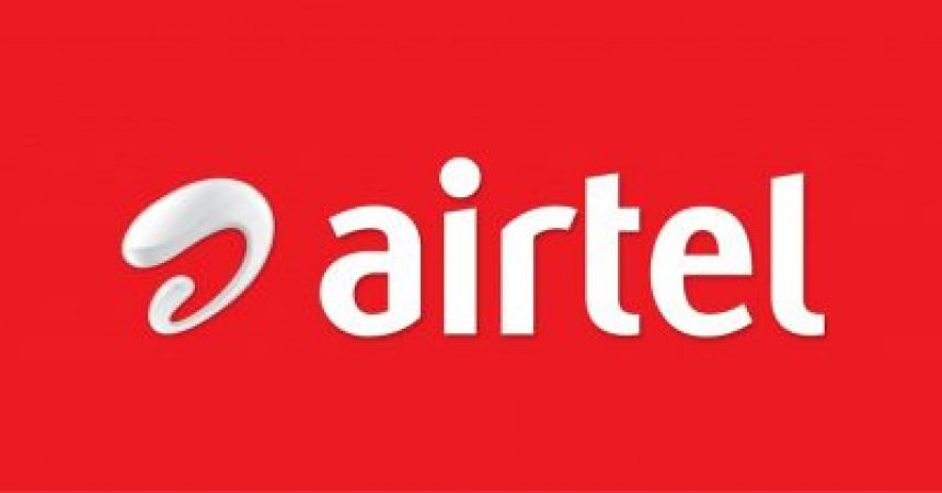 Airtel Makes Voice Calling Free!