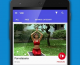 Top 5 Yoga Apps For Fitness Freaks/ Yoga Enthusiasts