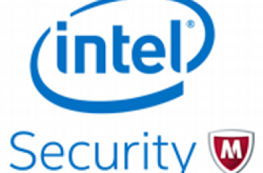 Indians Most Willing To Share Personal Information Knowing The Risks While On Vacation Finds Intel Security
