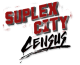 2K Announces Suplex City Census With 19 Roster Additions For WWE 2K17
