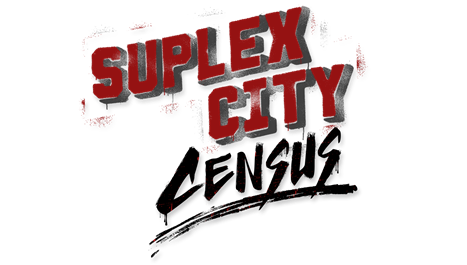suplex-city-census