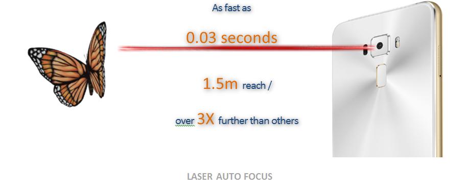 asus-zenfone-3-laser-auto-focus