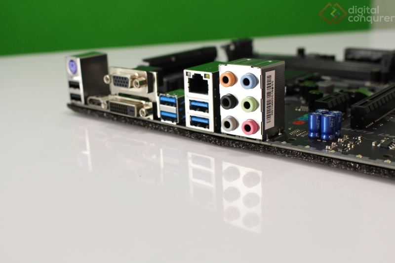 biostar_b150gt5_motherboard_review_006