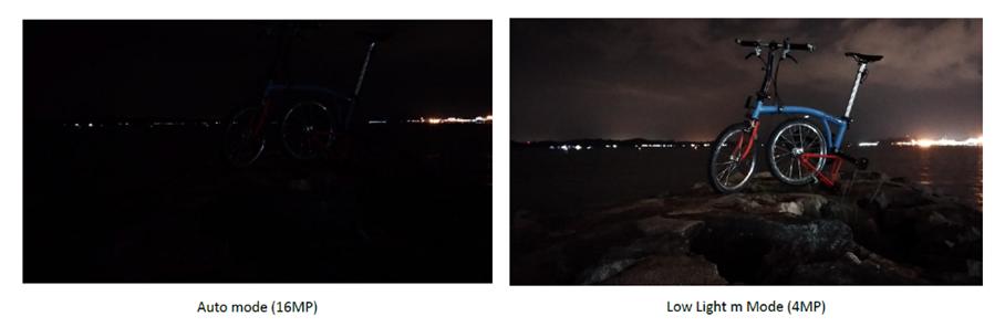 Low Light Photography Zenfone 3