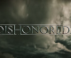 Dishonored 2 | New Live Action Trailer Released – 'Take Back What's Yours'