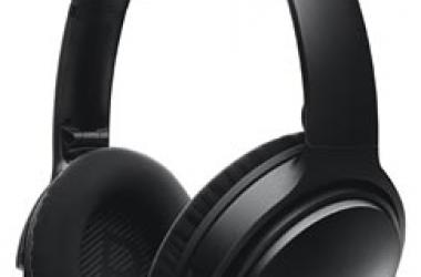 Top 5 Perfect Travel And In-Flight Headphones