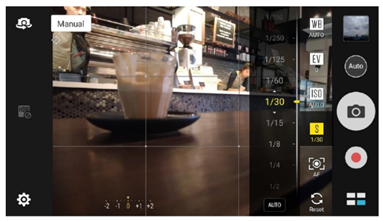manual-modep-zenfone-3-camera
