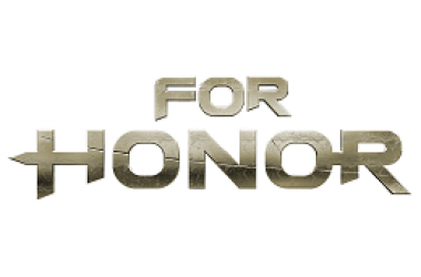 e-xpress Ennounces 'FOR HONOR' Demo To Be Playable At IGX