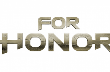 For Honor™ Closed Beta Content Revealed