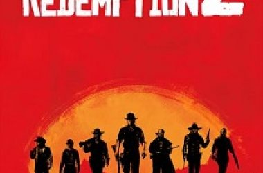 Rockstar Games Announces Red Dead Redemption 2® Coming Fall 2017