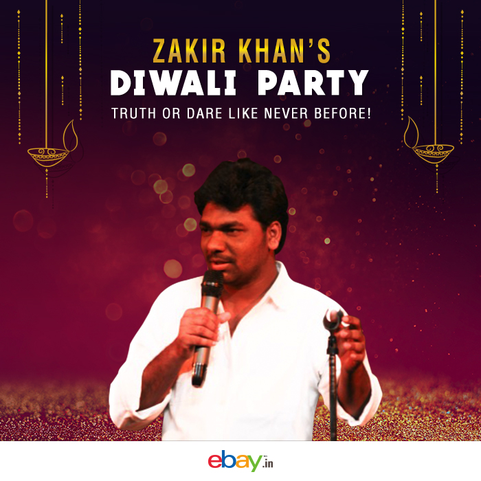 zakir-khan