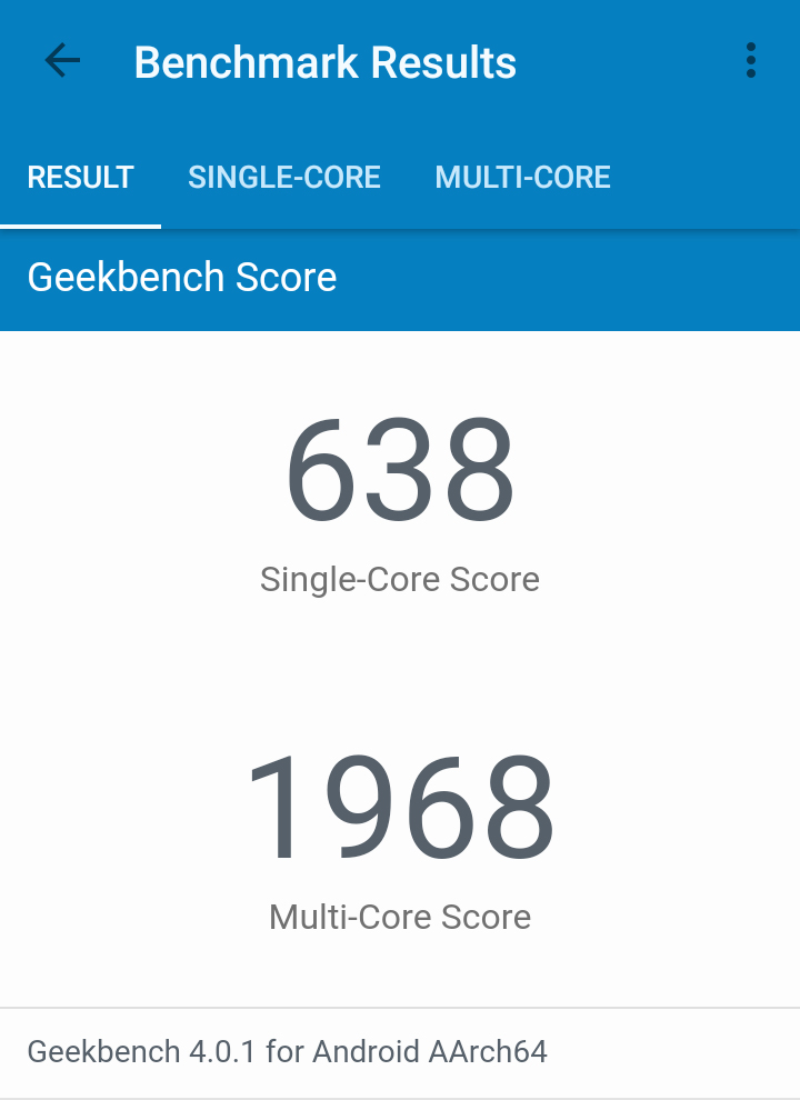 geekbench_xiaomi_mi_note_3