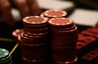 Why Most Online Casino Bonuses Are Bad Value, And How To Spot The Good Ones