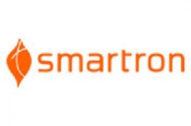Sanjay Jha, Joins Smartron's Board Of Directors