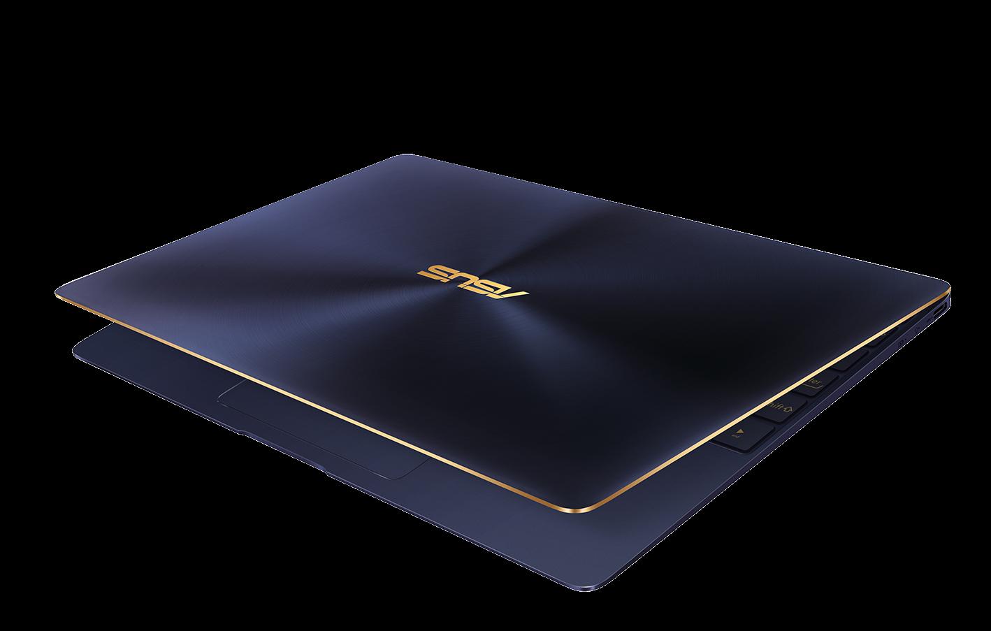 asus-zenbook-3_ux390_unibody-design-wity-aerospace-grade-alloy-e1464752721734