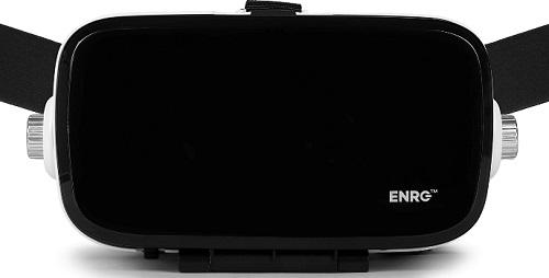 enrg-vr-headset-1
