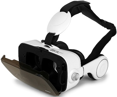 enrg-vr-headset-3