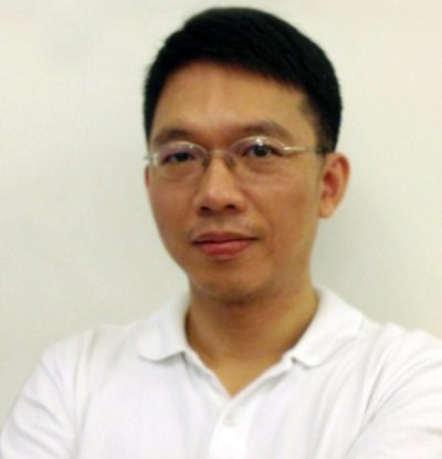 gary-chen-general-manager-apac-region-zyxel-communications-corporation