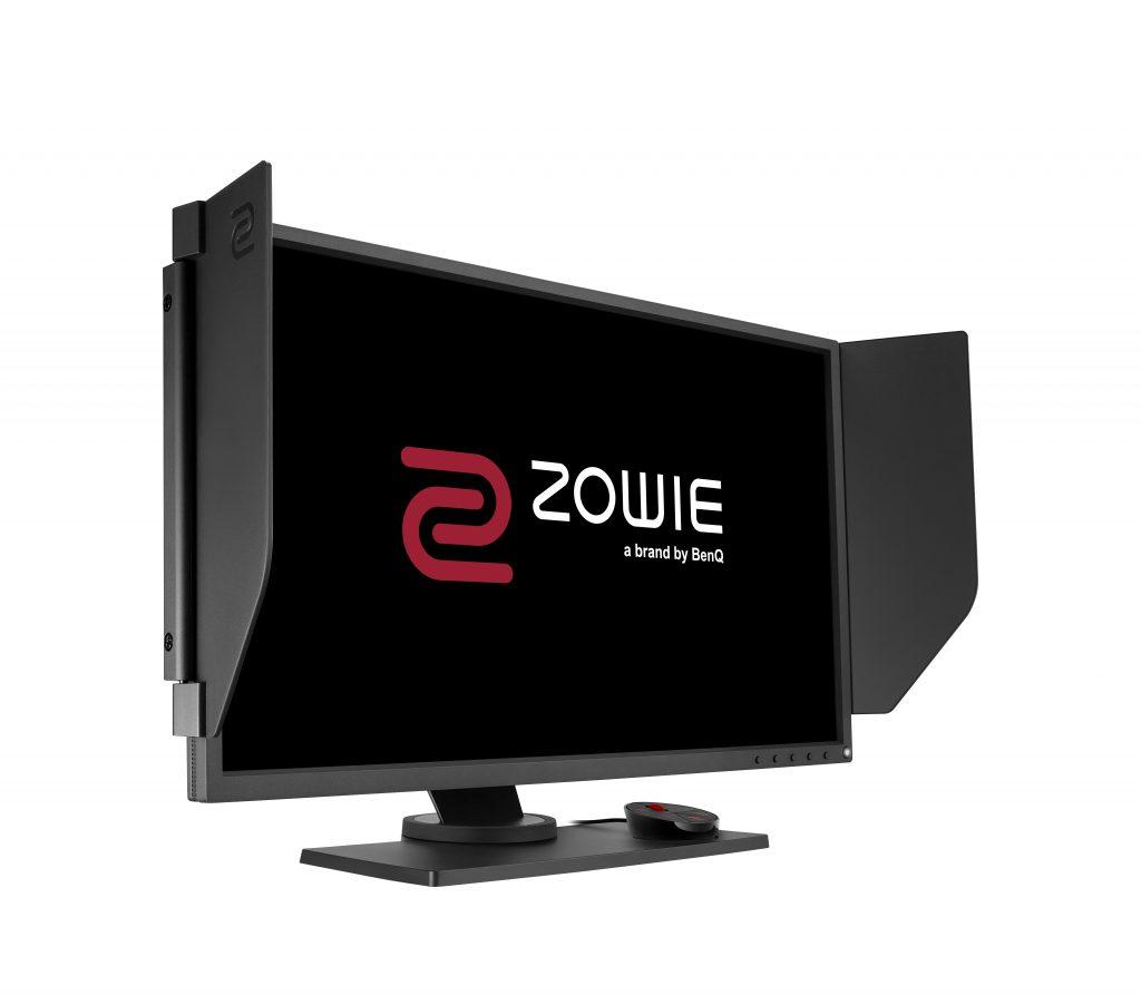 zowie-xl2540_1