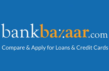 BankBazaar Launches New Features On Android App