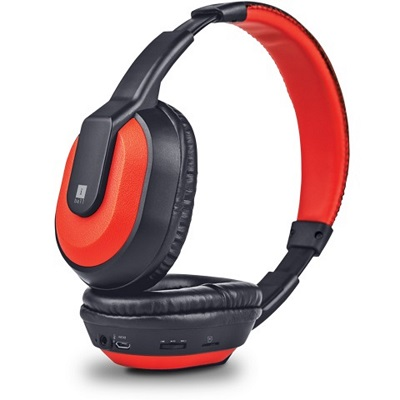 iball-musitap-headphones