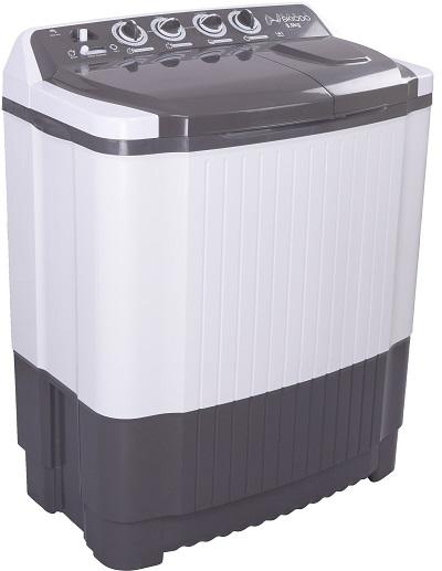 noble-washing-machine
