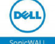 Sonicwall Announces Spin Out From Dell Software Group – Focused On Solving Next Generation Of Cybersecurity Threats Facing Companies