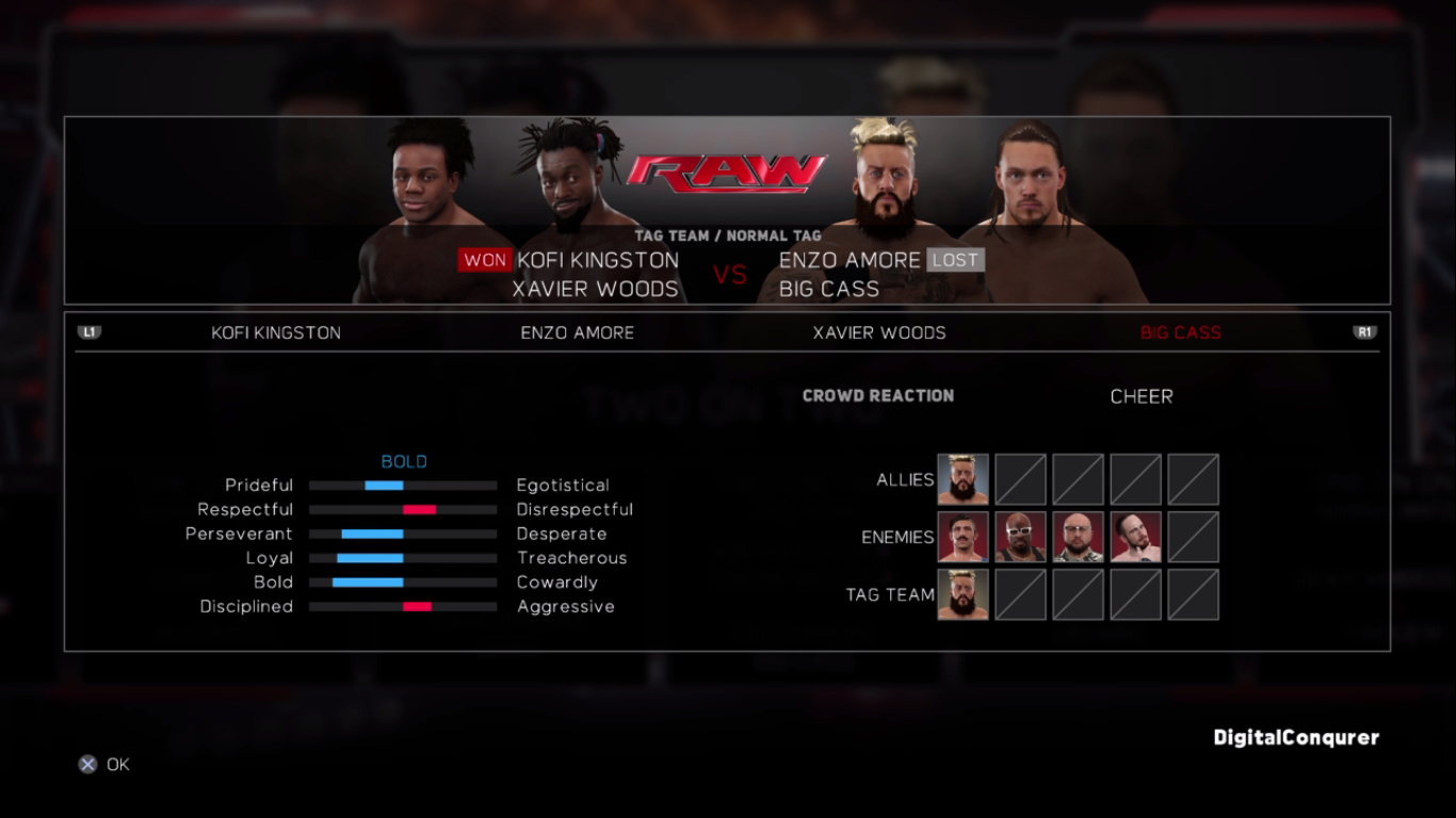 wwe-2k17-review-customization-character