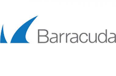 """Barracuda Accelerates Customer Cloud Transitions With New """"Cloud Ready"""" Program"""