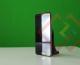 Asus Zenfone 3 Max Review (ZC520TL)