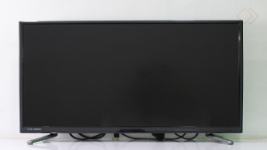noble skiodo 32-inch tv review
