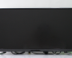 Noble Skiodo 32-inch HD LED Smart TV Review